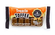 Walkers Nonsuch Treacle Toffee Bar Slab 100g